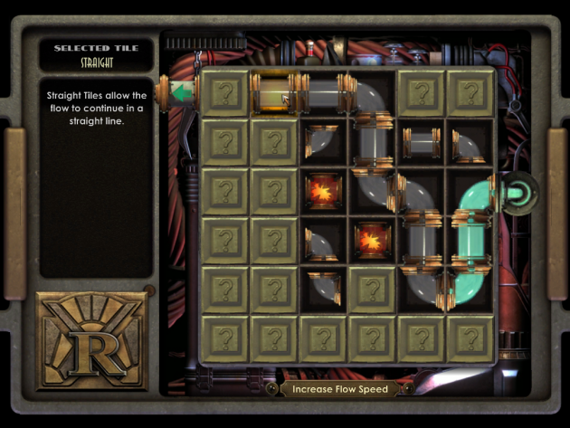BioShock Image 8