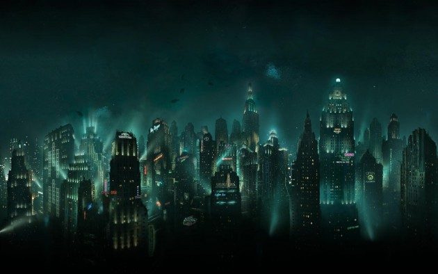BioShock Image 9
