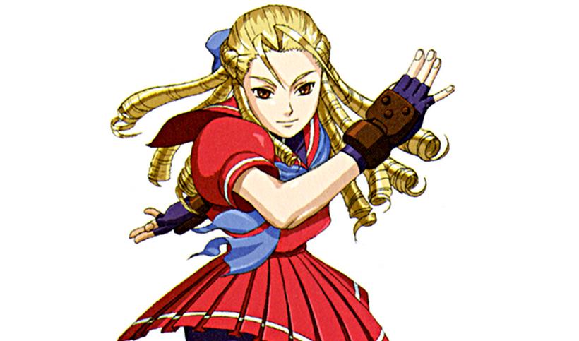 Team Foleo o/ Karin