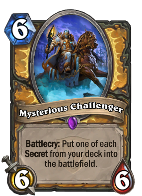 Mysterious_Challenger
