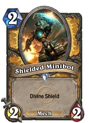 Shielded_Minibot