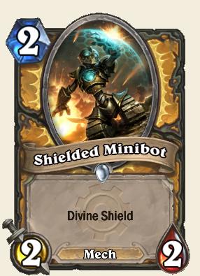 Shielded_Minibot