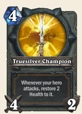 Truesilver_Champion