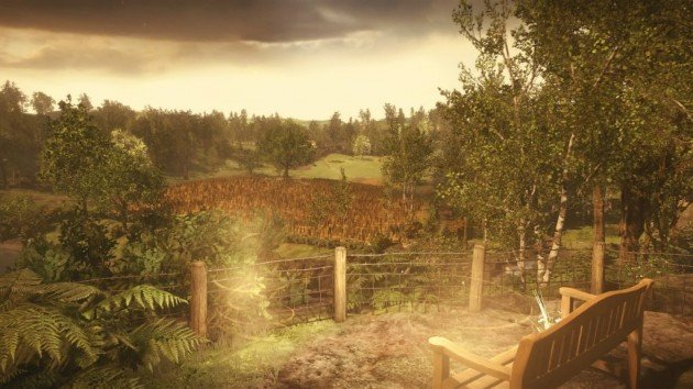 Everybody's Gone To The Rapture™_20150908173802