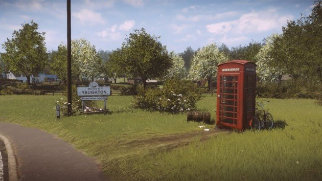 Everybody's Gone To The Rapture™_20150909105753