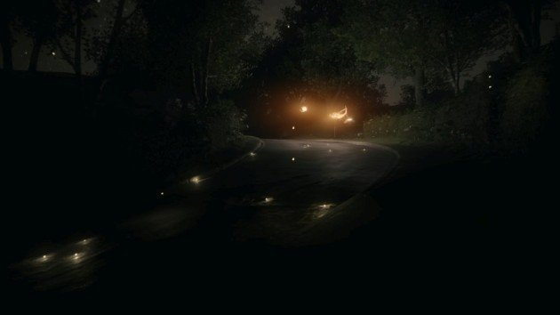 Everybody's Gone To The Rapture™_20150908194822