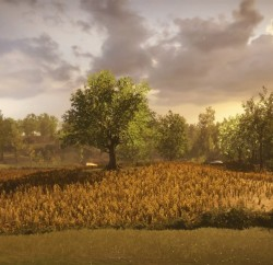 Everybody's Gone To The Rapture™_20150908172518