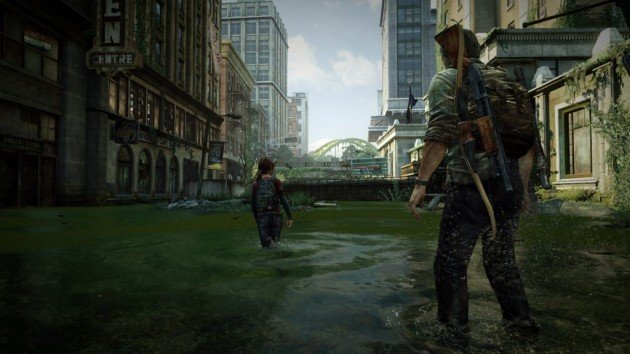 The Last of Us™ Remastered_20140804220109