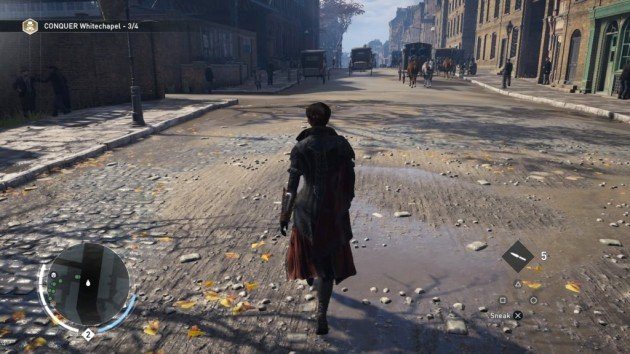 Assassin's Creed® Syndicate_20151025192256