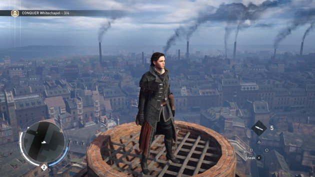 Assassin's Creed® Syndicate_20151025192403