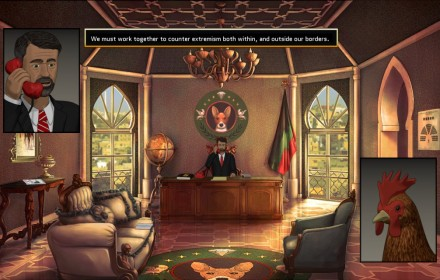rogue state review 01