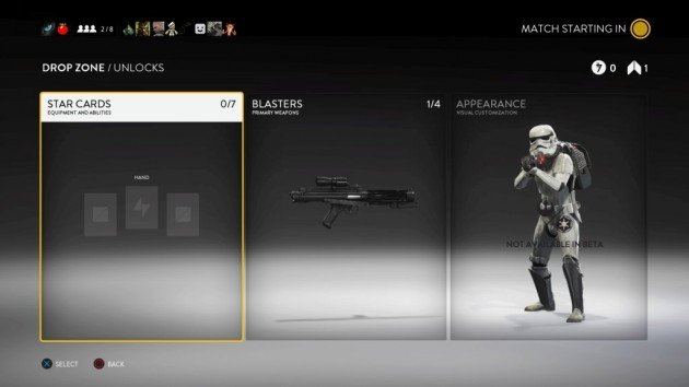 STAR WARS™ Battlefront™ Beta_20151008211838
