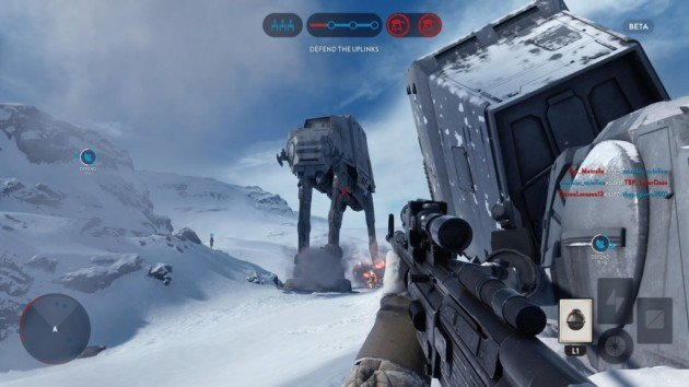 STAR WARS™ Battlefront™ Beta_20151008214121