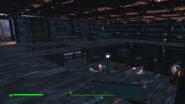 Best Fallout 4 settlements 031