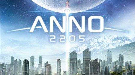 Best Games - Anno 2205