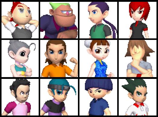 MTPT_Characters