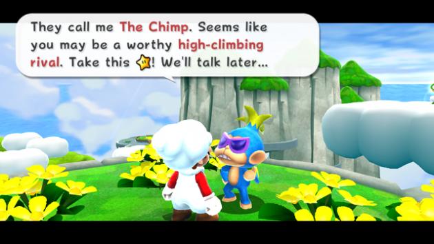 SMG2_The_Chimp