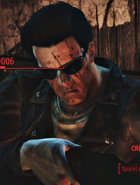 best fallout 4 characters 01