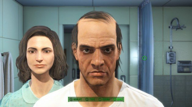 best fallout 4 characters 04