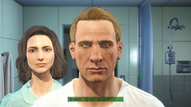 best fallout 4 characters 09