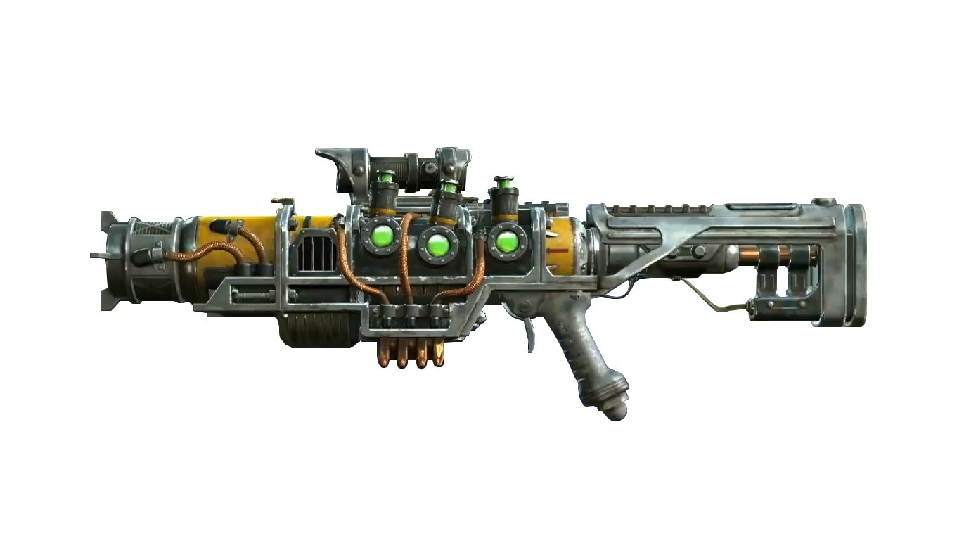 best-weapon-in-fallout-4.jpg