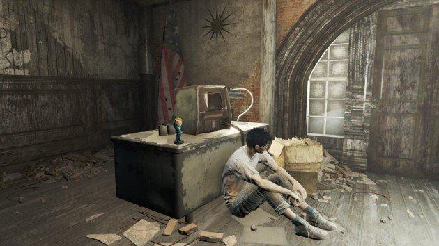 fallout 4 bobblehead locations 01