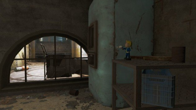 fallout 4 bobblehead locations 07