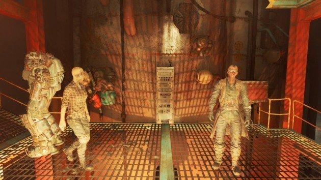 fallout 4 bobblehead locations 09
