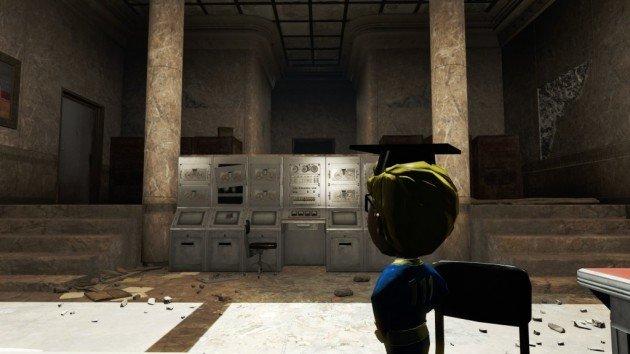 fallout 4 bobblehead locations 10