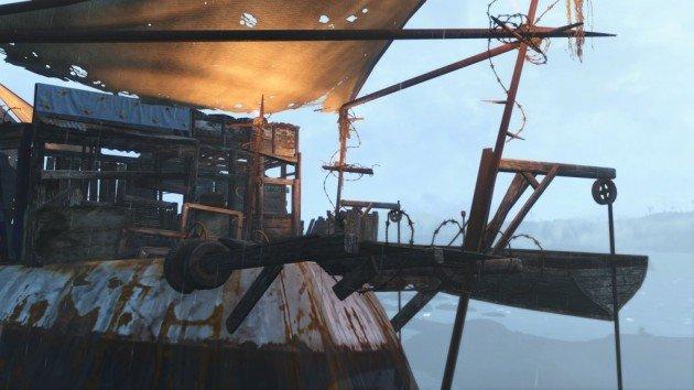 fallout 4 bobblehead locations 11