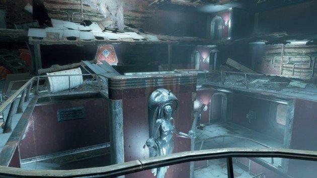 fallout 4 bobblehead locations 13