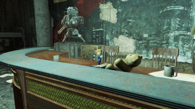 fallout 4 bobblehead locations 15