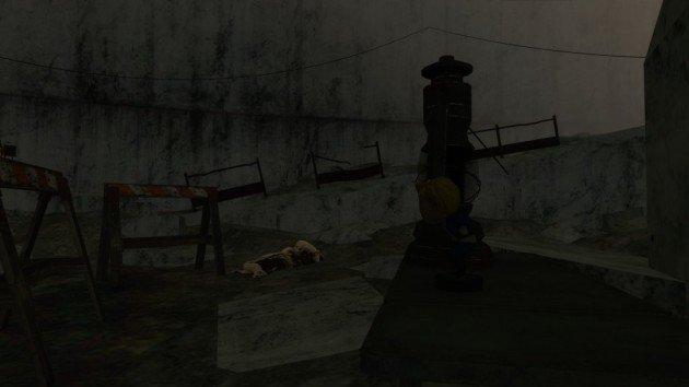 fallout 4 bobblehead locations 18