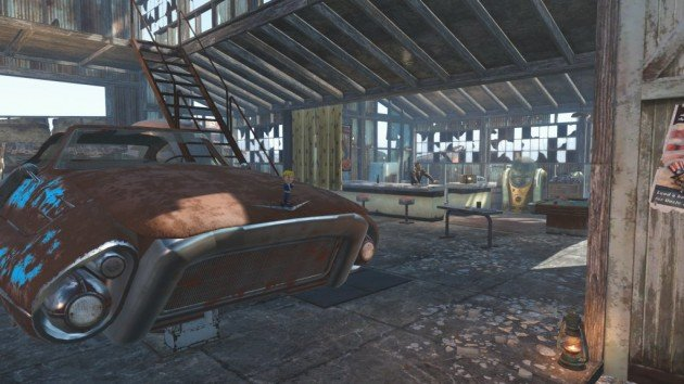 fallout 4 bobblehead locations 20