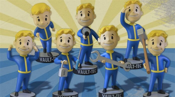 fallout 4 all bobblehead locations with screenshots vgamerz