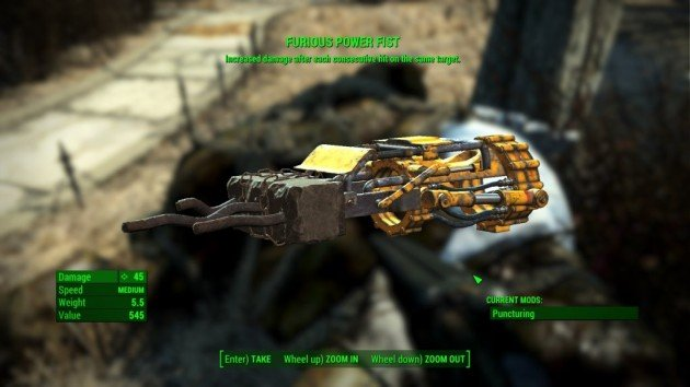 fallout 4 guide how to kill swan 3