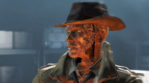 Fallout 4_20151103152835