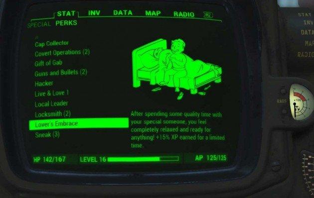fallout 4 romance perk