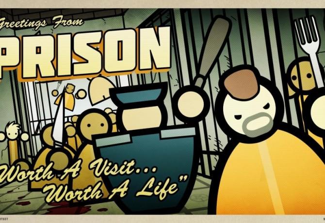 prison architect best mods