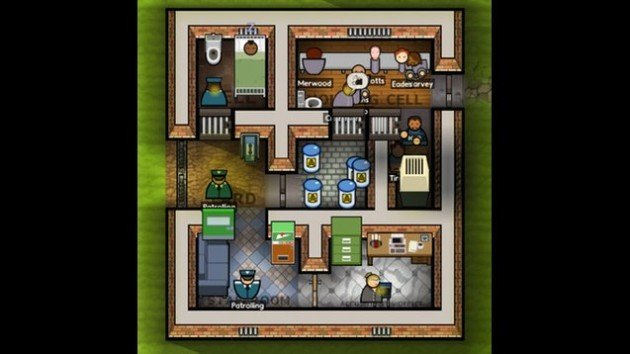 prison architects best mods 02