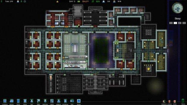 prison architects best mods 03