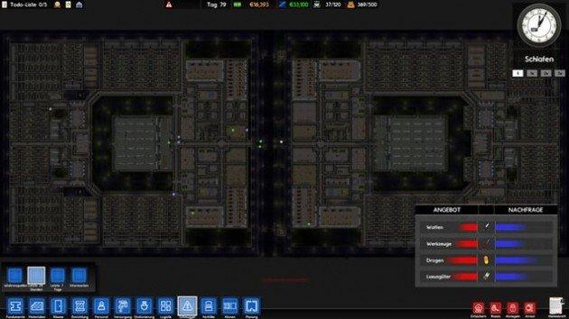 prison architects best mods 06