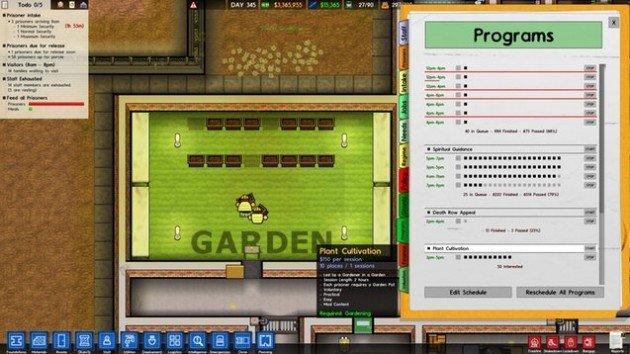 prison architects best mods 09
