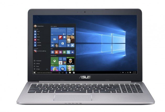 best cheap gaming laptops under 1000 in 2016 - 02