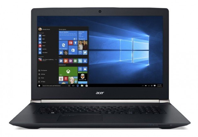 best cheap gaming laptops under 1000 in 2016 - 04