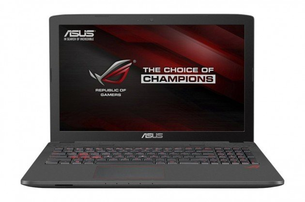 best cheap gaming laptops under 1000 in 2016 - 05