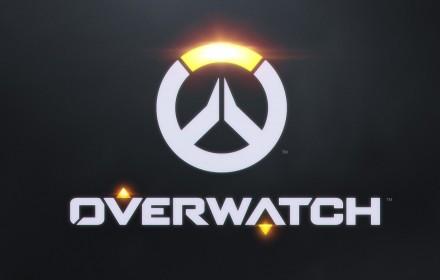 OverwatchLogo