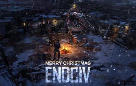 endciv preview 01