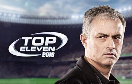 top eleven 2016 best tactic