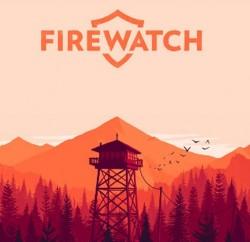 http://www.wired.com/wp-content/uploads/2015/10/firewatch-3.jpg